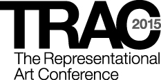 TRAC2015_logo_stacked