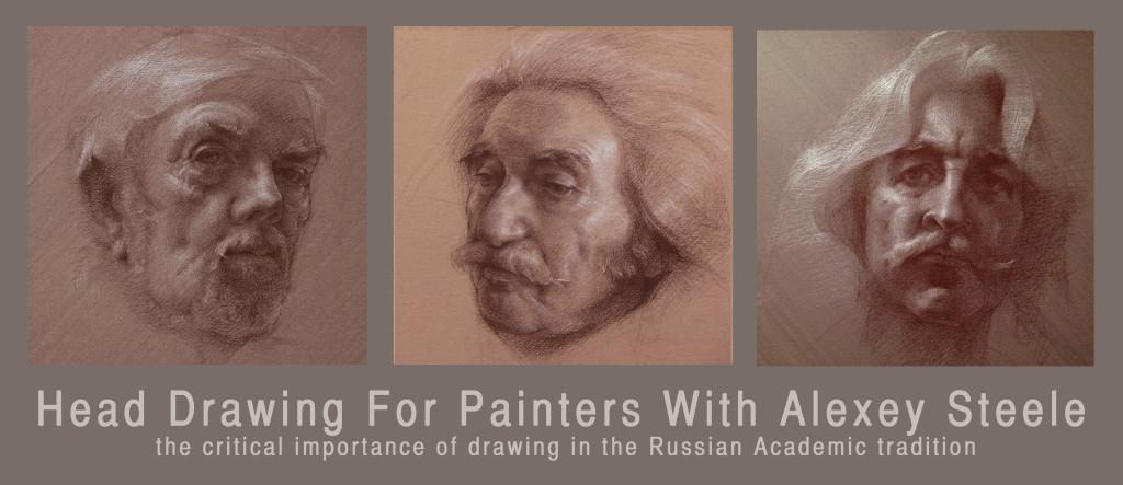 Drawing workshop 4